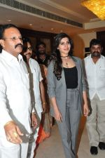 Samantha at BBD Brochure Launch on 1st March 2016 (56)_56d6937776e77.jpg