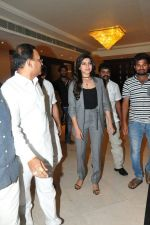 Samantha at BBD Brochure Launch on 1st March 2016 (57)_56d69377ec7d3.jpg