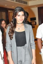 Samantha at BBD Brochure Launch on 1st March 2016 (59)_56d693790b51b.jpg