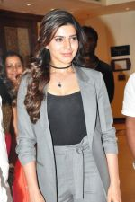 Samantha at BBD Brochure Launch on 1st March 2016 (60)_56d69379a6d47.jpg