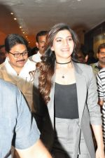 Samantha at BBD Brochure Launch on 1st March 2016 (64)_56d6937c13f99.jpg
