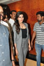 Samantha at BBD Brochure Launch on 1st March 2016 (67)_56d6937e0e248.jpg