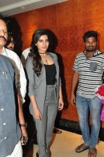Samantha at BBD Brochure Launch on 1st March 2016 (68)_56d6937eb2314.jpg