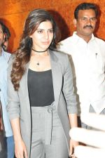 Samantha at BBD Brochure Launch on 1st March 2016 (72)_56d693844ec9b.jpg