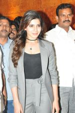 Samantha at BBD Brochure Launch on 1st March 2016 (75)_56d69386c1e55.jpg
