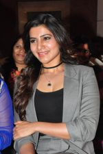 Samantha at BBD Brochure Launch on 1st March 2016 (77)_56d69388508a9.jpg