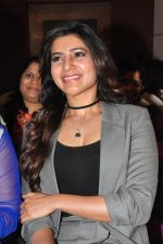 Samantha at BBD Brochure Launch on 1st March 2016 (78)_56d693891f20b.jpg