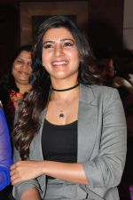 Samantha at BBD Brochure Launch on 1st March 2016 (79)_56d69389f19f6.jpg