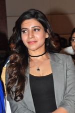 Samantha at BBD Brochure Launch on 1st March 2016 (8)_56d6934dd6cfc.jpg
