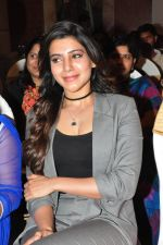 Samantha at BBD Brochure Launch on 1st March 2016 (84)_56d6938e40ed6.jpg