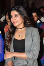 Samantha at BBD Brochure Launch on 1st March 2016 (85)_56d6938edc086.jpg