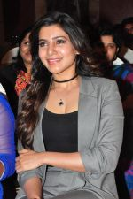 Samantha at BBD Brochure Launch on 1st March 2016 (86)_56d6938f8291a.jpg