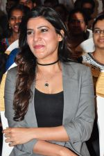 Samantha at BBD Brochure Launch on 1st March 2016 (89)_56d6939171ca9.jpg
