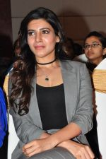 Samantha at BBD Brochure Launch on 1st March 2016 (9)_56d693526b368.jpg