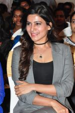 Samantha at BBD Brochure Launch on 1st March 2016 (90)_56d693921fc66.jpg