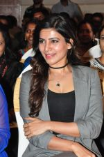Samantha at BBD Brochure Launch on 1st March 2016 (91)_56d69392bb991.jpg