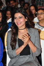 Samantha at BBD Brochure Launch on 1st March 2016 (92)_56d693935fc50.jpg