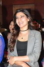 Samantha at BBD Brochure Launch on 1st March 2016 (93)_56d6939406041.jpg