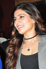 Samantha at BBD Brochure Launch on 1st March 2016 (95)_56d6939745c60.jpg