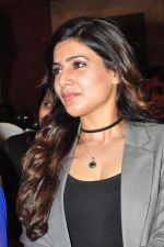 Samantha at BBD Brochure Launch on 1st March 2016 (97)_56d69398b0804.jpg