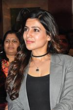 Samantha at BBD Brochure Launch on 1st March 2016 (98)_56d693995b01c.jpg