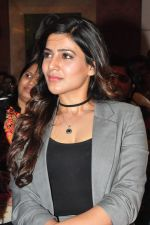 Samantha at BBD Brochure Launch on 1st March 2016 (99)_56d6939a2399f.jpg