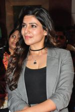 Samantha at BBD Brochure Launch on 1st March 2016 (101)_56d6939be8fec.jpg
