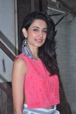 Sarah Jane Dias promotes Zubaan on 1st March 2016 (56)_56d691ff74b0e.JPG