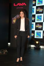 Sumona Chakravarti with Kapil Sharma ties up with Sony with new Show The kapil Sharma Show on 1st March 2016 (31)_56d695d218635.JPG