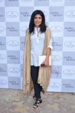 at Arpita Mehta_s fashion preview in Le15 Cafe Colaba on 1st March 2016 (26)_56d694383364d.JPG