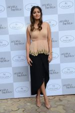 at Arpita Mehta_s fashion preview in Le15 Cafe Colaba on 1st March 2016 (27)_56d694396c513.JPG