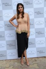 at Arpita Mehta_s fashion preview in Le15 Cafe Colaba on 1st March 2016 (29)_56d6943a94379.JPG