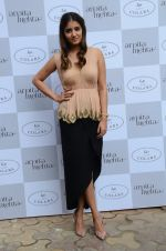 at Arpita Mehta_s fashion preview in Le15 Cafe Colaba on 1st March 2016 (31)_56d6943bb7ad4.JPG