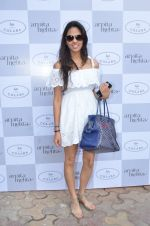 at Arpita Mehta_s fashion preview in Le15 Cafe Colaba on 1st March 2016 (32)_56d6943cdb12e.JPG