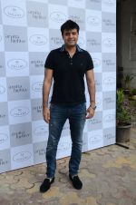 at Arpita Mehta_s fashion preview in Le15 Cafe Colaba on 1st March 2016 (35)_56d69440de6b6.JPG