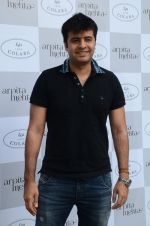 at Arpita Mehta_s fashion preview in Le15 Cafe Colaba on 1st March 2016 (36)_56d69441cb0b3.JPG