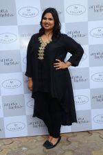 at Arpita Mehta_s fashion preview in Le15 Cafe Colaba on 1st March 2016 (39)_56d694449646c.JPG