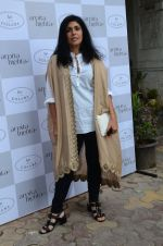 at Arpita Mehta_s fashion preview in Le15 Cafe Colaba on 1st March 2016 (47)_56d6944e0e793.JPG