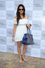 at Arpita Mehta_s fashion preview in Le15 Cafe Colaba on 1st March 2016 (52)_56d694517a2ee.JPG