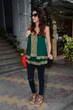 at Arpita Mehta_s fashion preview in Le15 Cafe Colaba on 1st March 2016 (57)_56d694546ddcc.JPG