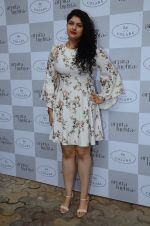 at Arpita Mehta_s fashion preview in Le15 Cafe Colaba on 1st March 2016 (58)_56d694555b583.JPG
