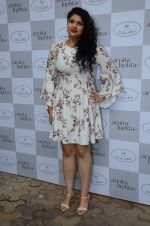 at Arpita Mehta_s fashion preview in Le15 Cafe Colaba on 1st March 2016 (59)_56d694563ad6d.JPG