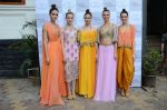at Arpita Mehta_s fashion preview in Le15 Cafe Colaba on 1st March 2016 (7)_56d6942948664.JPG