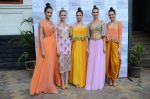 at Arpita Mehta_s fashion preview in Le15 Cafe Colaba on 1st March 2016 (9)_56d6942abb88b.JPG
