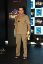 at The kapil Sharma Show on 1st March 2016 (45)_56d6956a516ec.JPG