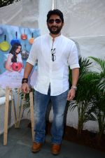 Arshad Warsi at Maria Goretti book launch in Mumbai on 2nd March 2016 (176)_56d84a4769d1e.JPG