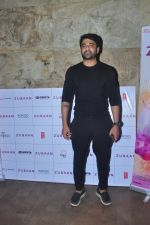 Eijaz Khan at Zubaan screening on 2nd March 2016 (6)_56d849583f91e.JPG