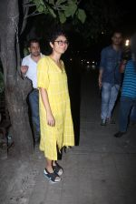 Kiran Rao snapped in Mumbai on 2nd March 2016 (13)_56d846c0a0276.JPG