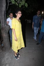 Kiran Rao snapped in Mumbai on 2nd March 2016 (14)_56d846c1a475d.JPG