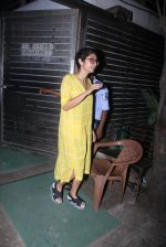 Kiran Rao snapped in Mumbai on 2nd March 2016 (15)_56d846c299a9d.JPG